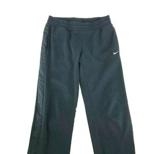 NIKE Fittherma Athletic Pants Sz M Fitness 11-20